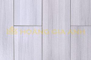 Ứng dụng của mẫu gạch màu vân gỗ tại Hà Nội trong thiết kế